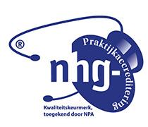 NHG-keurmerk